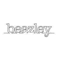 Beazley Logo