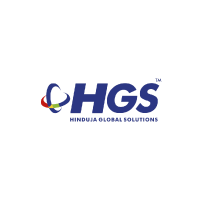HGS Logo Large