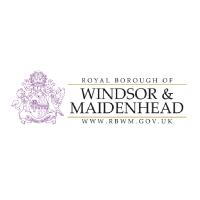 Windsor and Maidenhead Logo