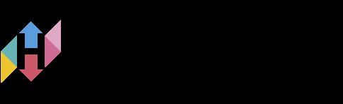 Humanistics Logo Black Medium