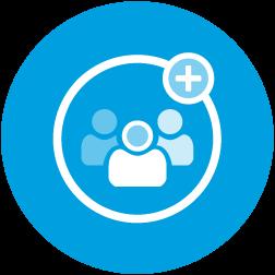 https://humanistics.co.uk/wp-content/uploads/2021/06/Humanistics-CX-Teams-Icon-02-01.png