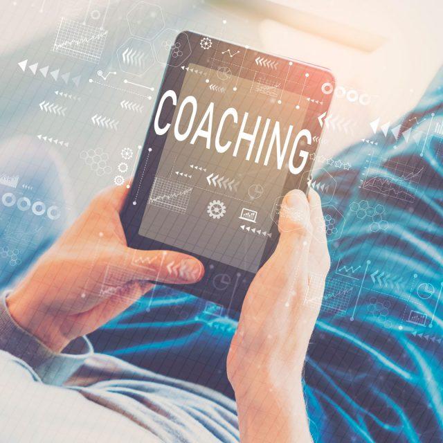 Humanistics - Coaching Toolkit
