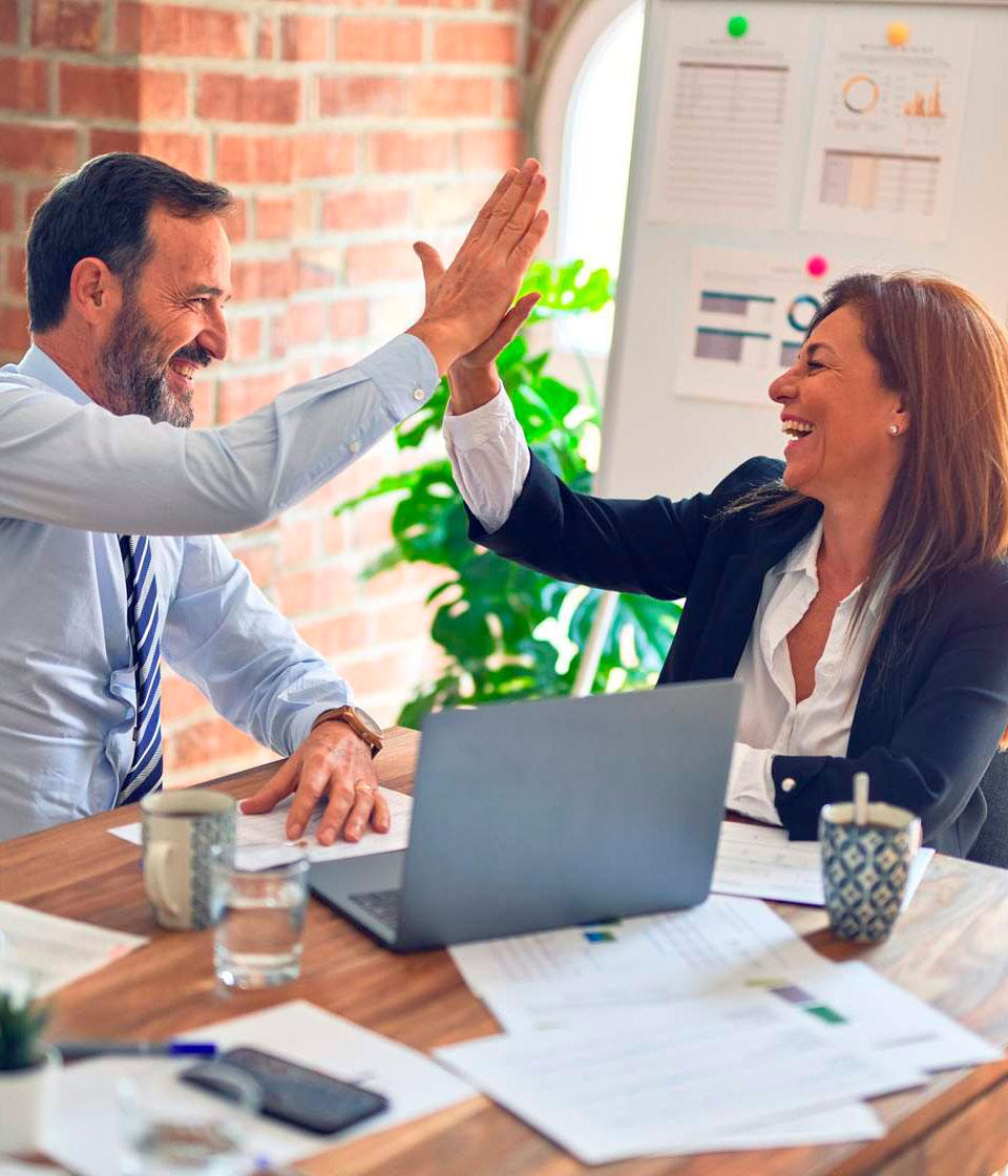 https://humanistics.co.uk/wp-content/uploads/2021/06/Humanistics-Leadership-Page-Lead-2-Success-Image-Rectangle-1.jpg