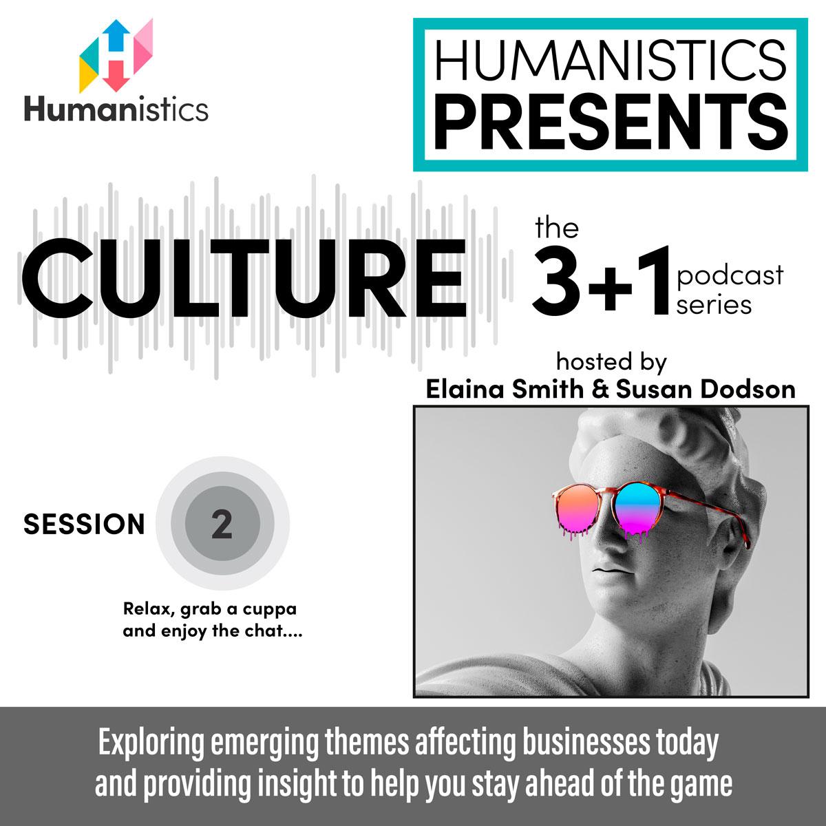 https://humanistics.co.uk/wp-content/uploads/2021/07/Humanistics-Leadership-Podcast-Culture.jpg