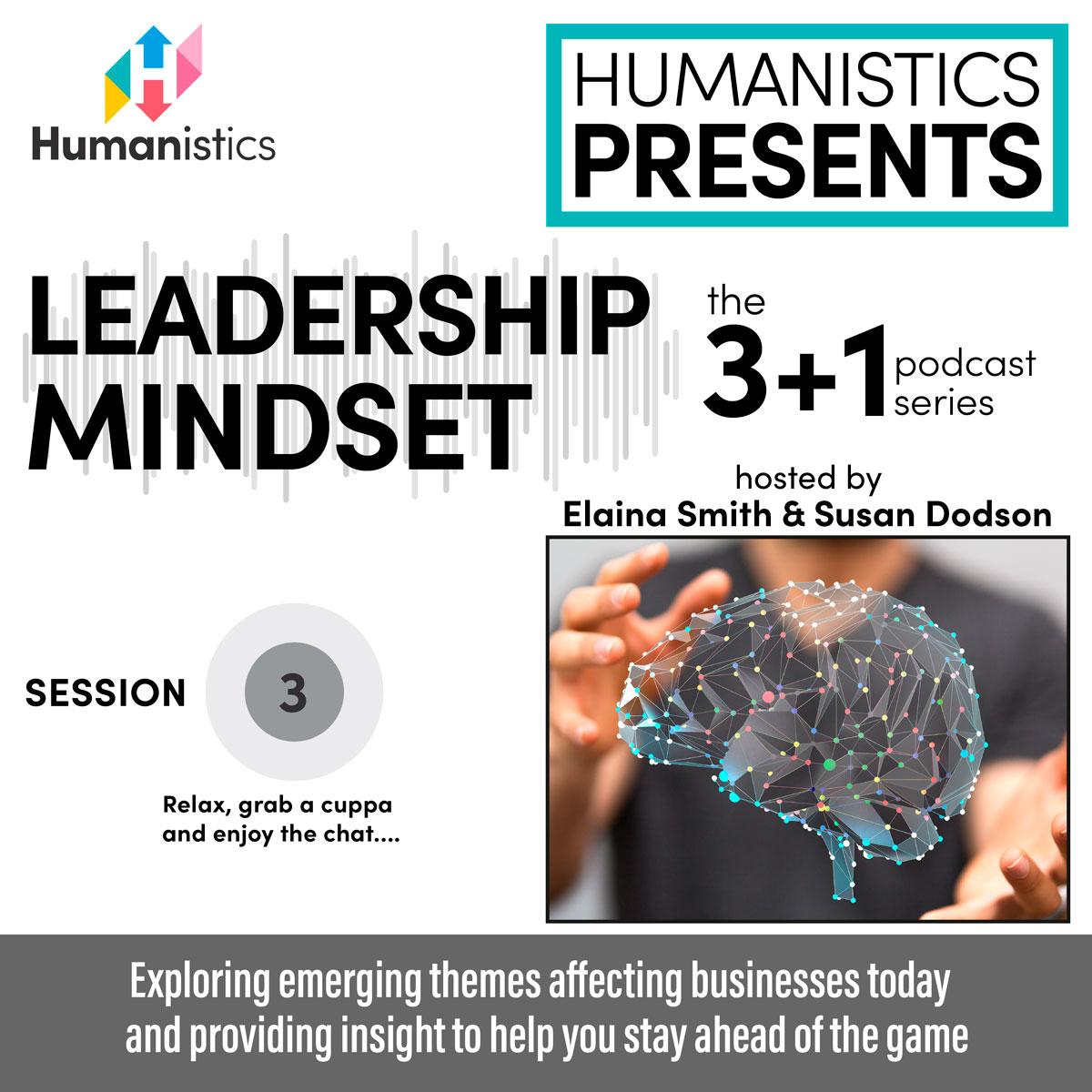 https://humanistics.co.uk/wp-content/uploads/2021/07/Humanistics-Leadership-Podcast-Mindset.jpg